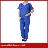 Wholesale Cheap Women Work Clothing for Summer (W193)