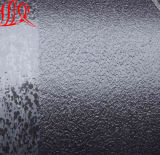Multifunctional Single-Sided Textured Geomembrane