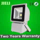 High Power Outdoor Light LED 70W Flood Lamp