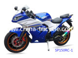 250cc Popular Racing Motorcycle for Sport (SP250RC-5)