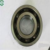 7005 Angular Contact Ball Bearing SKF Cheap Bearing China Bearing