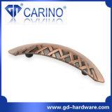 Classic Furniture Closet Drawer Bronze Handle Classical Handle (GDC0074)