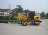 2017 Wholesale Competitive Ce 1.8ton Wheel Loader
