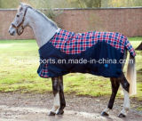 Sell Horse Rugs at Best Prices
