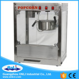 8oz Commercial Stainless Steel Cheap Popcorn Machine