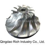 Casting Aluminum Part/Aluminium Forging/ Aluminum Parts/Brass Casting /CNC Machining Aluminum Parts/ Quick Clamp/Automobile Part