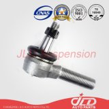 Steering Parts Tie Rod End (MB162811) for Mitsubishi Canter