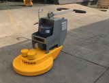 Construction Concrete Floor and Ground Polisher GCP-686
