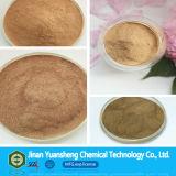 Sodium Naphthalene Sulfonate (SNS) Superplasticizer Price Concrete Additive Powder