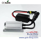 18 Months Warranty High Quality 12V 35W HID Slim Ballast