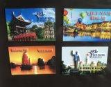 Promotional Fridge Magnet for Souvenir