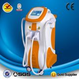Opt Diode Laser Hair Removal Machine Laser Tattoo Removal
