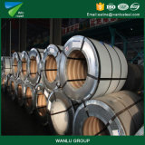 Regular Spanle and Zinc Coating Hot DIP Galvanized Steel / Gi / Galvanized Iron