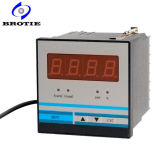 Brotie High Purity Oxygen O2 Gas Analyzer for Oxygen Equipment