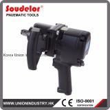 "1"" Super Duty Automotive Power Tire Air Pneumatic Impact Tools"
