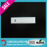 Good Quanlity Good Price Retail Security Labels Tag, EAS Security Tag, EAS Labels Yilong T-24