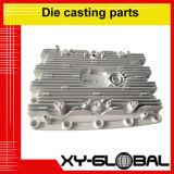 Die Casting Product Zinc Die Die Casting Mould/ Car/Auto/Motor/Industrial Part