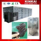China Electric Industrial Beef Dehydrator, Pet Food Dryer