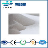 Wc-10co-4cr Tungsten Carbide Powder for Hardfacing, Welding & Thermal Spraying