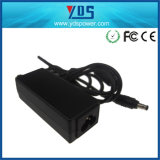 Replacement Laptop AC DC Adapter for Samsung 19V 2.1A