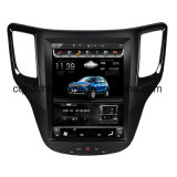 Car Multimedia Player GPS Navigation for Changan CS35