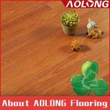 Waterproof Quick Cilck PVC Vinyl/Spc/WPC/ Laminate Flooring for Residential Commercial