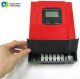MPPT Solar System 60A Solar Charge Controller