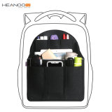 Felt Multipocket Handbag Insert Purse Bag in Bag Backpack Insert Organizer
