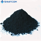 Synthetic Graphite Powder for Brake Pads