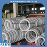 SUS316L Stainless Steel Wire Rod