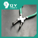 Contact Supplier Chat Now! Straight and Bent Nose Internal Snap Circlip Ring Pliers