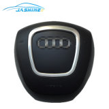 Europe Series Car SRS Safety Airbag Cover for Audi A3 A4 Q5