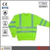 Hi Vis Workwear Uniform Flame Retardant Clothing