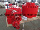 API 6A Good Quality Blowout Preventer