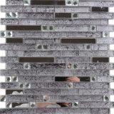 My170 Supplier Best Price Home Use Kitchen Backsplash Mosaic