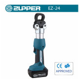 Mini Type Battery Powered Nut Cutter (EZ-24)