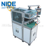 Armature Rotor Insulation Paper Inserting Machine for DC Motor Wiper Motor
