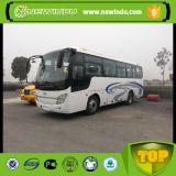 Long Coach Luxury Tourist Bus 55 Seats City Bus