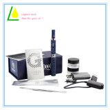 Dry Herb Vaporizer Glass Atomizer E-Cig Slim Vape Pen