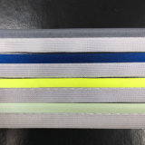 Reflective Warping Ribbon