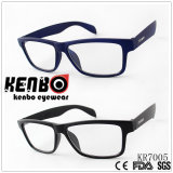 Men Reading Glasses with Fashionable Deisgn Kr7005