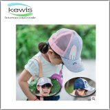 Children Style Promotional Cheap Wholesale Mesh Cap