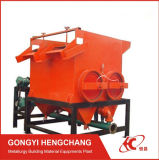 Good Quality Titanium Vanadium Jigger Machine