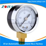 2.5′′ Air Compressor Pressure Gauge