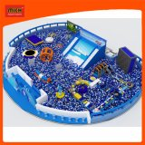 Huge Indoor Play Kids Ball Pit for Sale