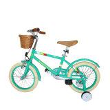 Best Price Kids Walking Children Scooter Running Bicycle Baby Balance Bike
