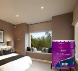 Perfect Effect Fresh Smell Indoor Use Wall Paint