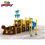 Hot Selling Children Outdoor Entertainment Games Kids Plastic for Sale