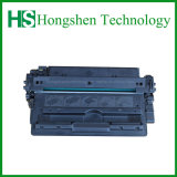 New arrival Toner Cartridges compatible for HP