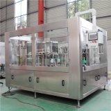 Full Automatic Mineral Liquid Water Pet Bottle Washing Filling Sealing Bottling Machine